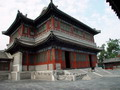 Traditional chinese architecture, Summer Palace, Beijing