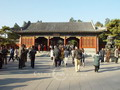 East Palace Gate, Summer Palace, Beijing