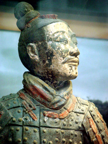 external image terra-cotta-warriors-40113085453199.jpg