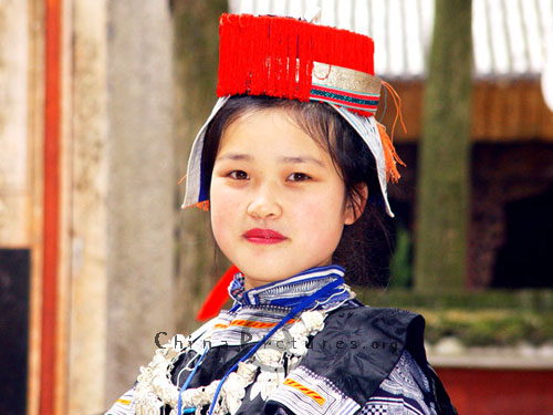huang shan single girls Join local anhui chat rooms and meet thousands of online members now.